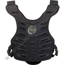 tippmann_chest_protector_molded[1]